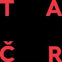 Tento obrázek nemá vyplněný atribut alt; název souboru je logo_TACR_zakl.png.